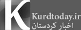 Kurdtoday logo